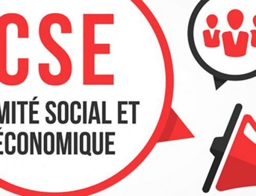 CSE 28-29 mai 2020 – De qui se moque-t-on ?