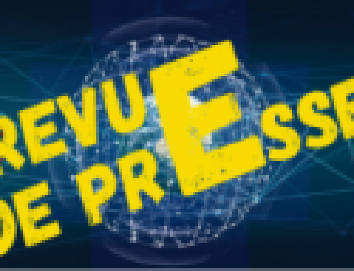 La revue de presse de la CGT ARA – 17 novembre 2020